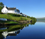 Click here for Website>>